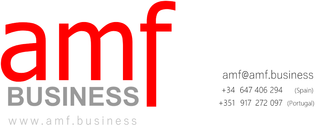 AMF Business