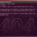 Remove Ubuntu PPAs That Cause 404 Not Found Errors From The APT Package Index Using Fix404