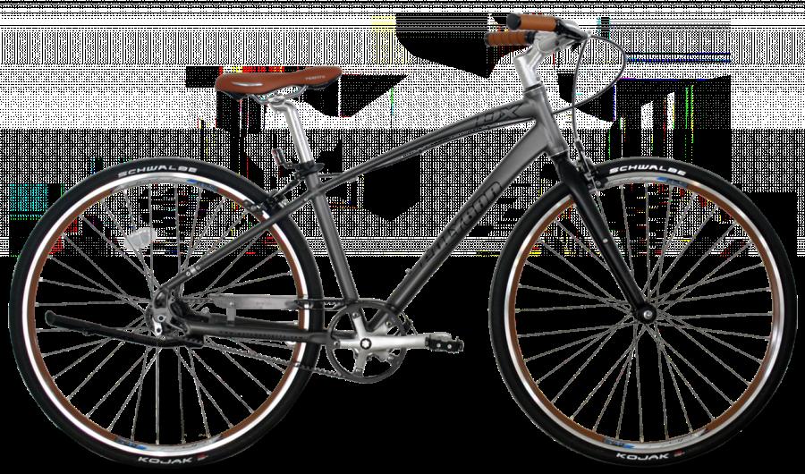 Daftar Harga Sepeda Polygon Lengkap Terbaru 2015 Aneka