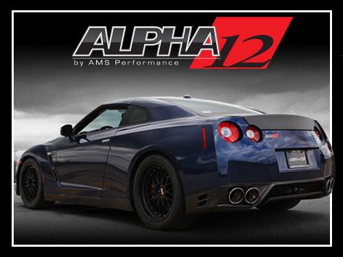 AMS+Alpha+12.jpg