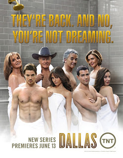 dallas Download   Dallas S01E03   HDTV + RMVB Legendado