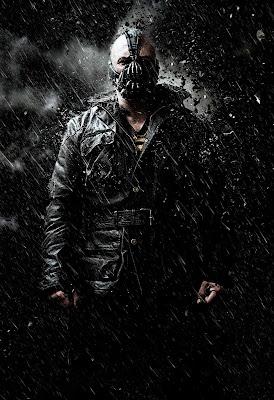 Bane-in-dark-knight-rises