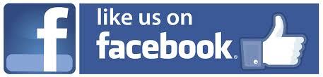 Der direkte Weg zu Facebook