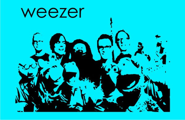 weezer-weezer_and_the_muppet_back_vector