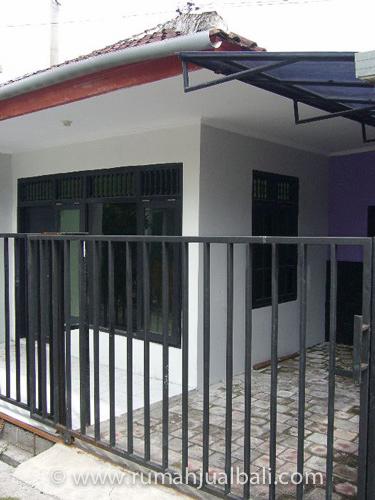 Jual Rumah Murah Di Denpasar