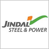 stock intraday tips for Jindal Steel