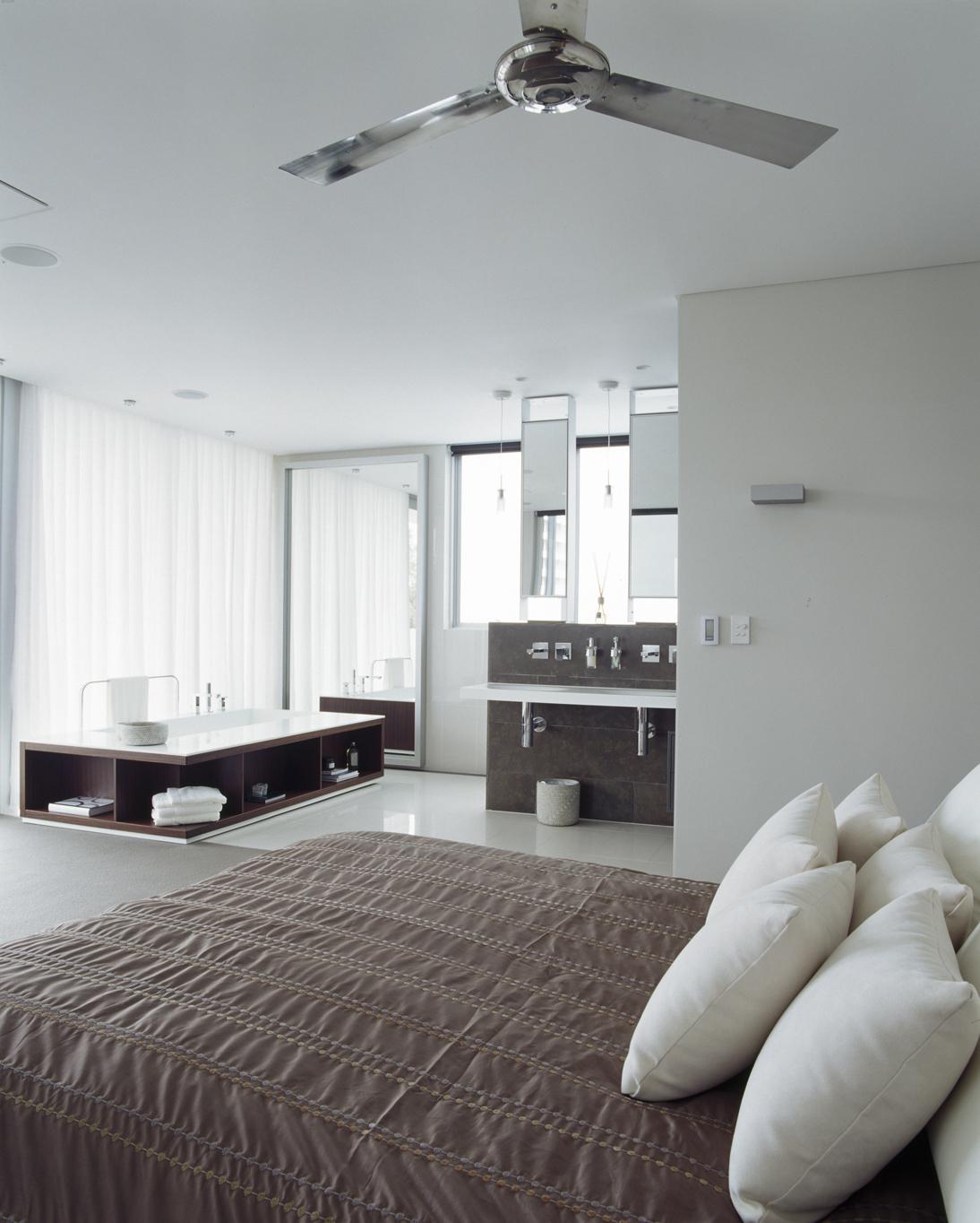 Minosa new minosa bathroom design resort style ensuite - Minosa New Minosa Bathroom Design Resort Style Ensuite 12