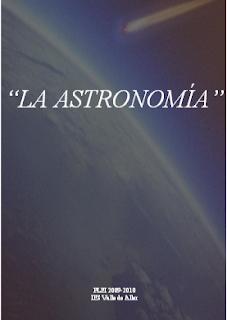 http://blog.educastur.es/bibliogteca/files/2011/03/plei-2009.pdf
