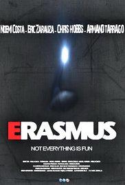 Watch Erasmus Online Free 2016 Putlocker