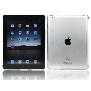 Best iPad 2 Cases with Smart Cover