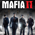 Download Mafia II-SKIDROW Full Version