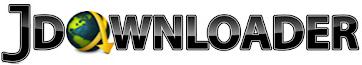 [Solución] Jdownloader / Complemento desactualizado