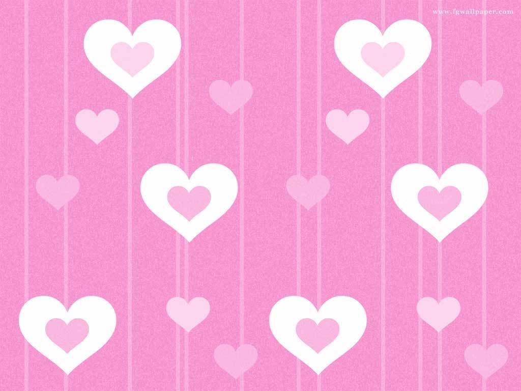 Top Cute Hot Pink Heart 1024 x 768 · 54 kB · jpeg