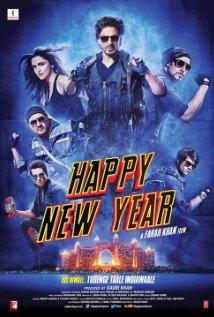 download happy new year sub indo 3gp mp4 mkv