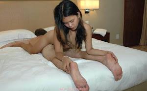 性感的猫 - feminax-sexy-girls-20150517-0844-723844.jpg
