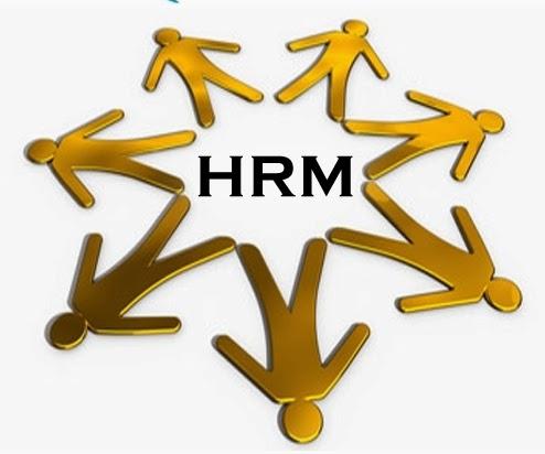 Human Resource Management Proofreading Websites