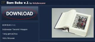 Download MOD GTA San Andreas Versi Indonesia