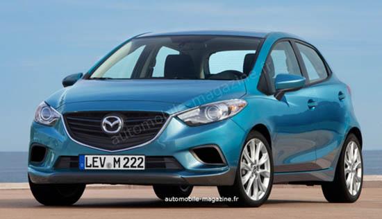 2016 Mazda Cx5 News.html | Autos Post