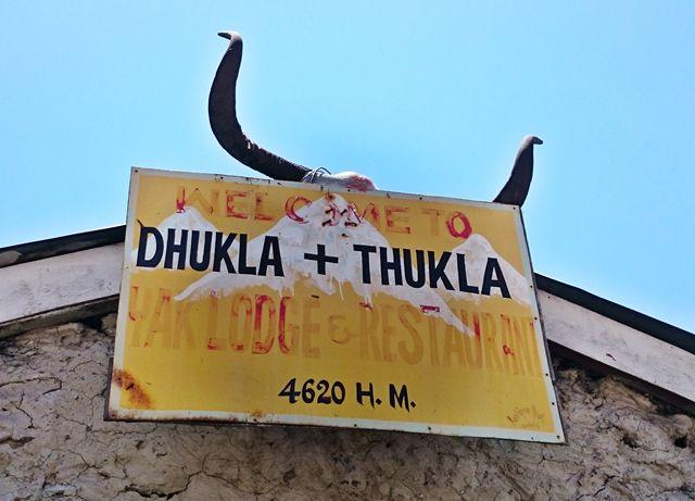 Dhukla-Himalaya-Everest
