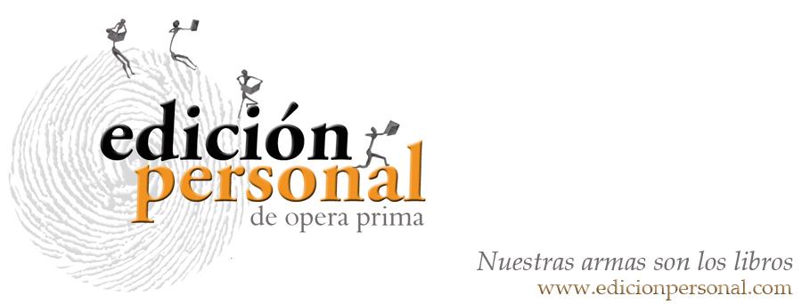 Edición Personal