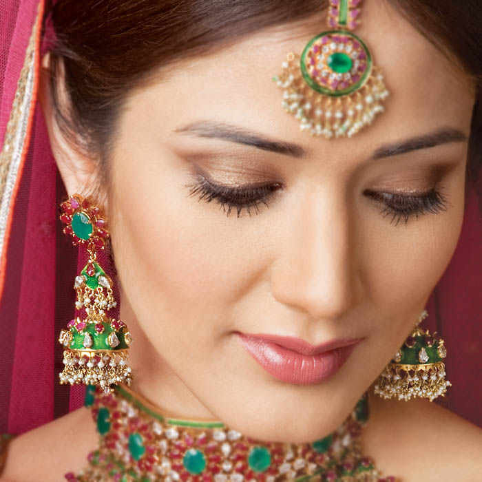 Latest Indian Sudani Pakistani arabic arabian Mehndi ...