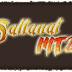 SaltanatMt2 Oyun Tanıtımı; Kayıt Ol, İndir, Forum, Ticket, Market