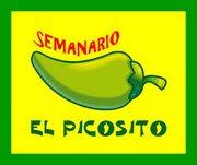 """Semanario """"El Picosito"""""""