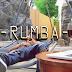 Official VIDEO | Best Nasso - Rumba