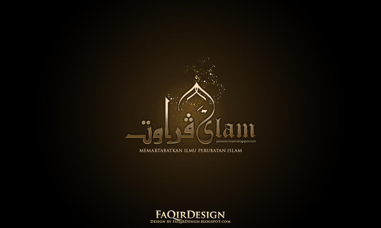 http://1.bp.blogspot.com/-kfojJU_DDqM/UCM2tR2zbEI/AAAAAAAAAYM/HhYEw1egIN0/s1600/perawat-islam_wallpaper.jpg