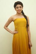 Pranitha latest dazzling pics-thumbnail-9