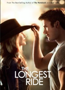 Film The Longest Ride 2015 Subtitle Indonesia