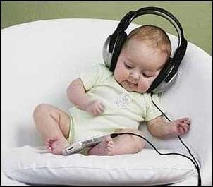 http://mustahabbah.blogspot.com/2015/12/ternyata-musik-sangat-bermanfaat-bagi.html