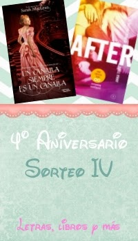 http://letraslibrosymas.blogspot.com.es/2015/04/4-aniversario-sorteo-iv.html