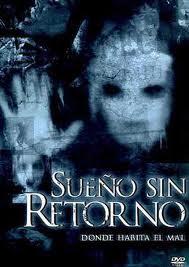 Ver Sueño sin retorno (2007) Online