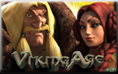 Viking Age Video Slot Review