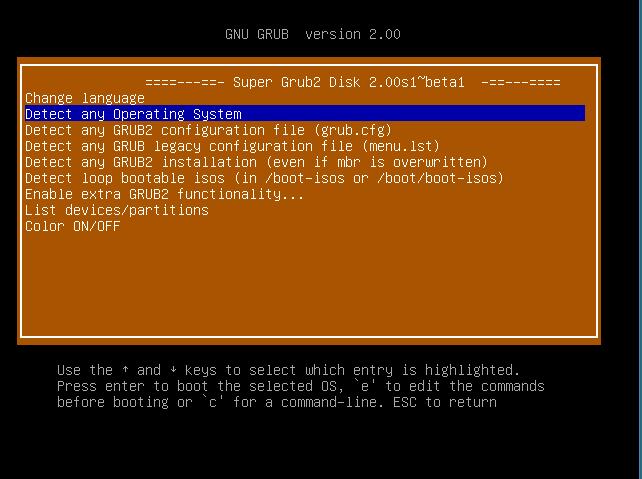 Memo : yang perlu diperhatikan ,pada saat menggunakan manual partition saat install ubuntu