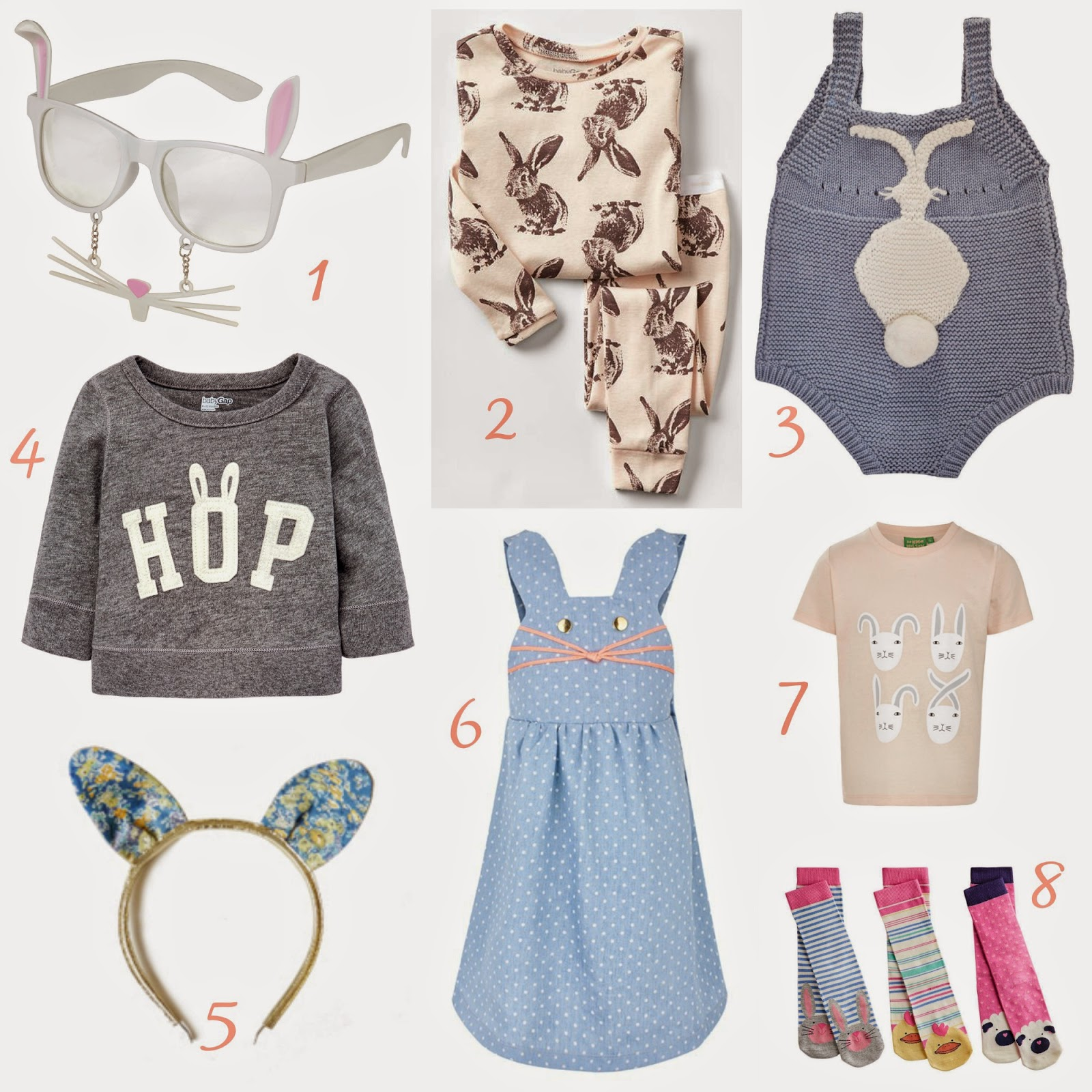V I BUSY BEES The BIG Easter style hunt…Cracked mamas V I B