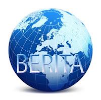 Berita-news
