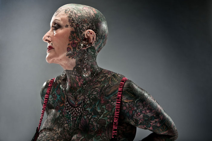 http://1.bp.blogspot.com/-kftrMIxFeYI/TohZtkow7jI/AAAAAAAAPHQ/XeHFyMnRX6M/s1600/Isobel-Varley--Most-Tattoed-Senior-Citizen-1.jpg