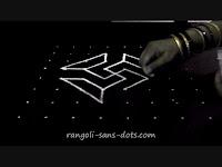 Rangoli-for-New-Year-2812a.jpg