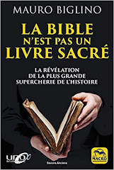 A propos de la BIBLE