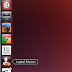 How To Log Off Current User Account From The Unity Launcher Under Ubuntu 13.04/12.10