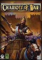 Download Chariots Of War
