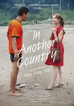 Mảnh Ghép Nơi Đất Khách - In Another Country (2012) Poster