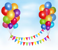 Balloon Background Images6