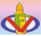 IOF Varangaon Recruitment 2014 Syllabus