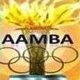 Pagina de AAMBA