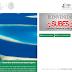 Solicitud Subes Programa de Becas para Educación Superior, Convocatoria PRONABES 2013-2014