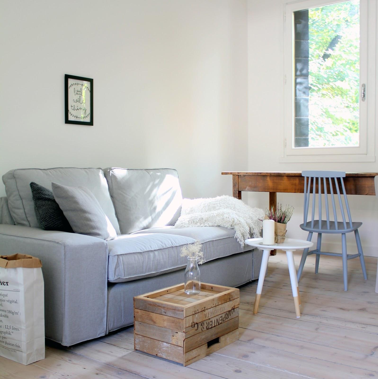 Un divano per noi due la tazzina blu - Opinioni divani ikea ...