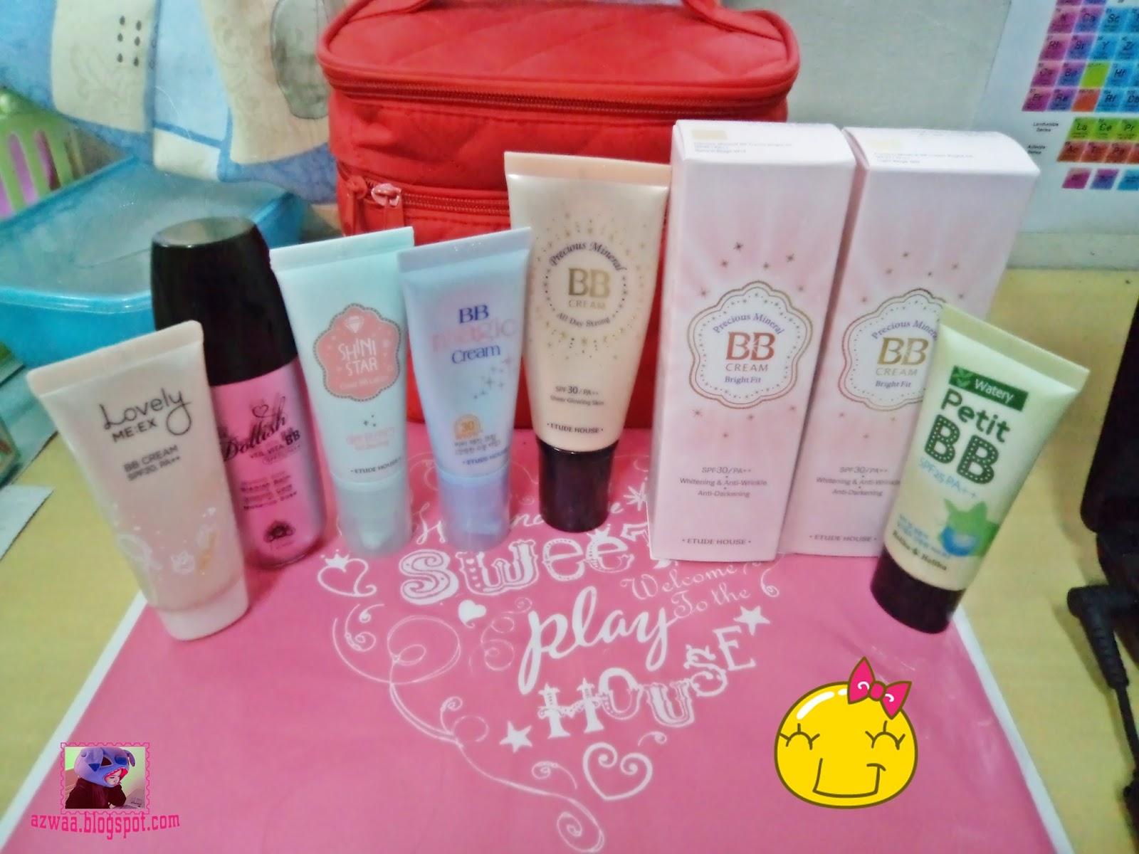 laysia Beauty Blogger Ma